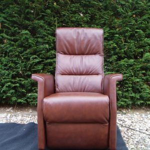 Relaxfauteuil Londen Large